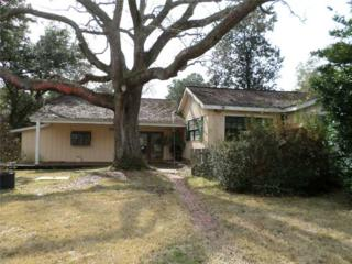 78270  Hwy 1081 Hy  , Covington, LA 70435 (MLS #1020642) :: Turner Real Estate Group
