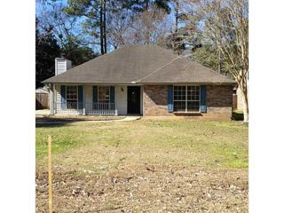 2172  Biron St  , Mandeville, LA 70448 (MLS #1020814) :: Turner Real Estate Group