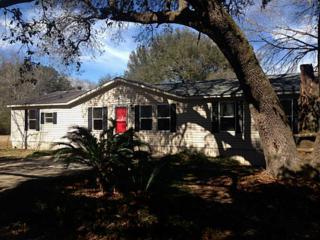 19139  Township Rd  , Covington, LA 70435 (MLS #1020823) :: Turner Real Estate Group