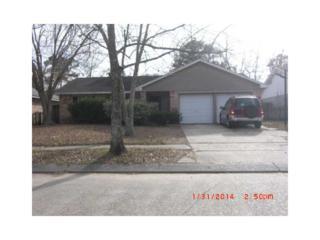 750  Ridgewood Dr  , Mandeville, LA 70471 (MLS #1020898) :: Turner Real Estate Group