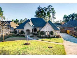 3066  Hill Ct  , Mandeville, LA 70448 (MLS #1020911) :: Turner Real Estate Group