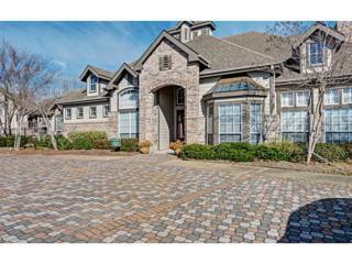 350  Emerald Forest Bl 20105  20105, Covington, LA 70433 (MLS #1020977) :: Turner Real Estate Group