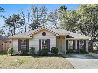 2424  Rue Weller St  , Mandeville, LA 70448 (MLS #1021046) :: Turner Real Estate Group