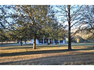 21105  Wells Rd  , Ponchatoula, LA 70454 (MLS #1021131) :: Turner Real Estate Group