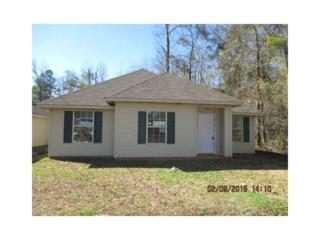 72447  Daisey St  , Covington, LA 70435 (MLS #1021471) :: Turner Real Estate Group