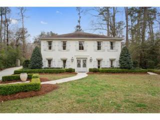12  Dogwood Dr  , Covington, LA 70433 (MLS #1021609) :: Turner Real Estate Group