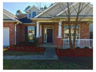 1008  Lennon Ct  , Slidell, LA 70461 (MLS #2000231) :: Turner Real Estate Group