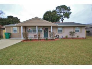 3617  Academy Dr  , Metairie, LA 70003 (MLS #2000270) :: Turner Real Estate Group