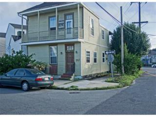 1401  Laharpe St  , New Orleans, LA 70116 (MLS #2000426) :: Turner Real Estate Group