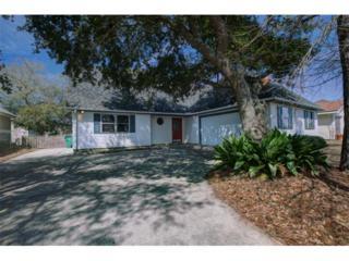 352  Moonraker Dr  , Slidell, LA 70458 (MLS #2000442) :: Turner Real Estate Group