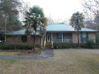 18123  Pheasant Ln  , Covington, LA 70435 (MLS #2000470) :: Turner Real Estate Group