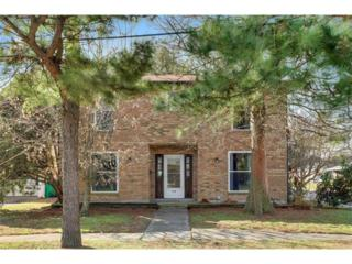 3736  Danville St  , Metairie, LA 70001 (MLS #2000594) :: Turner Real Estate Group