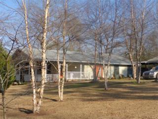 25286  Pittman Rd  , Franklinton, LA 70438 (MLS #2000628) :: Turner Real Estate Group