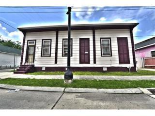 900  Josephine St  , New Orleans, LA 70130 (MLS #2000631) :: Turner Real Estate Group