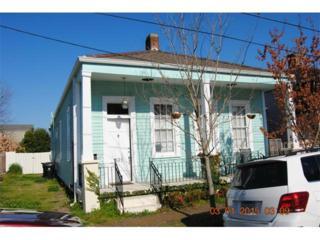 621  First St  , New Orleans, LA 70130 (MLS #2000634) :: Turner Real Estate Group