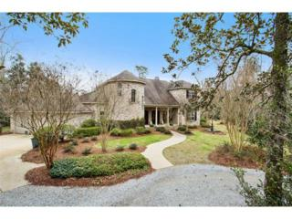 20  Beechwood Gardens Ln  , Covington, LA 70435 (MLS #2000714) :: Turner Real Estate Group