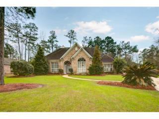 405  Northpark Bl  , Covington, LA 70433 (MLS #2000954) :: Turner Real Estate Group