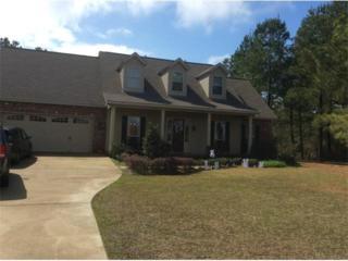 14000  Riverlake Dr  , Covington, LA 70435 (MLS #2000996) :: Turner Real Estate Group