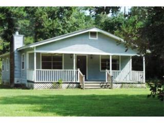 5345  Sharp Rd  , Mandeville, LA 70471 (MLS #2001003) :: Turner Real Estate Group