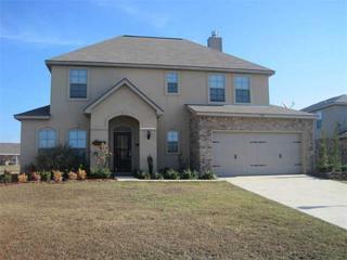 342  Penn Mill Lakes Bl  , Covington, LA 70435 (MLS #2001039) :: Turner Real Estate Group