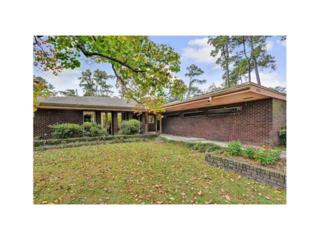123  South Dr  , Covington, LA 70433 (MLS #2001068) :: Turner Real Estate Group
