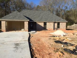 44181  Washley Trace Cr  , Robert, LA 70455 (MLS #2001188) :: Turner Real Estate Group