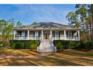 59101  Pine Bay Ln  , Lacombe, LA 70445 (MLS #2002224) :: Turner Real Estate Group