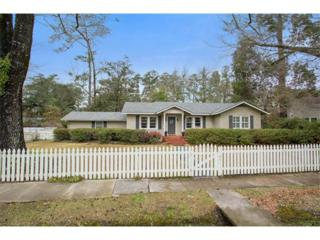 521 S Jahncke Av  , Covington, LA 70433 (MLS #2002419) :: Turner Real Estate Group