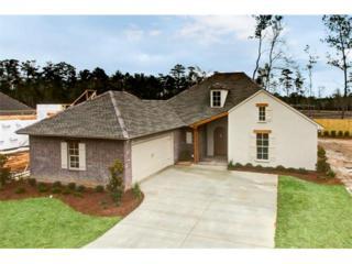 942  Grand Turk Court  , Covington, LA 70433 (MLS #2002628) :: Turner Real Estate Group