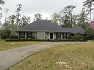 82  Riverdale Dr  , Covington, LA 70433 (MLS #2003254) :: Turner Real Estate Group