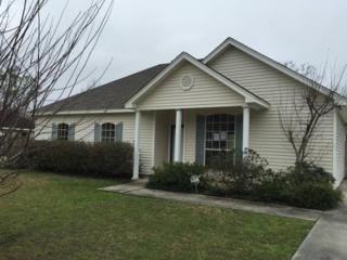 646  Lane St  , Mandeville, LA 70448 (MLS #2003401) :: Turner Real Estate Group