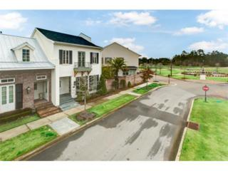 704  Cottage Lane  , Covington, LA 70433 (MLS #2003592) :: Turner Real Estate Group