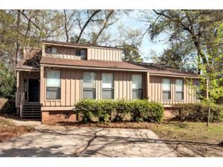 113  Catalpa  , Mandeville, LA 70471 (MLS #2003624) :: Turner Real Estate Group