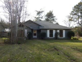 280  Highland Dr  , Mandeville, LA 70471 (MLS #2003697) :: Turner Real Estate Group