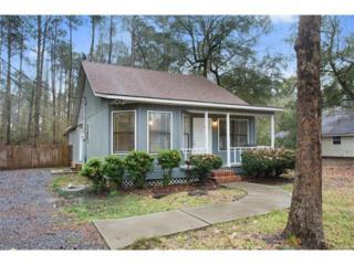2141  Dupre St  , Mandeville, LA 70448 (MLS #2003740) :: Turner Real Estate Group