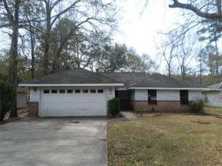 206  Walnut Street  , Covington, LA 70433 (MLS #2003772) :: Turner Real Estate Group