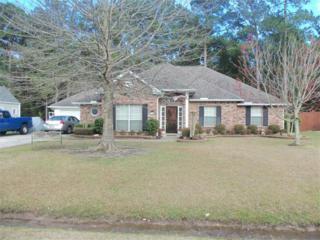 104  Maplewood Drive  , Covington, LA 70433 (MLS #2003875) :: Turner Real Estate Group