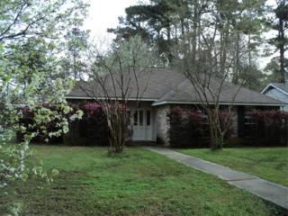 224  Elmwood St  , Mandeville, LA 70448 (MLS #2003970) :: Turner Real Estate Group