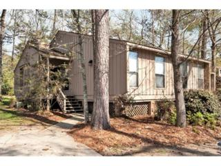 109  Catalpa Ln  , Mandeville, LA 70471 (MLS #2003981) :: Turner Real Estate Group