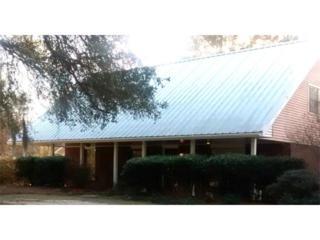 77137  Green Valley Rd  , Folsom, LA 70437 (MLS #2004191) :: Turner Real Estate Group