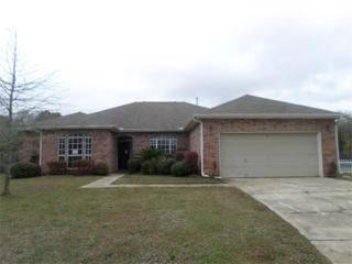 216  Spur Ct  , Covington, LA 70435 (MLS #2004234) :: Turner Real Estate Group