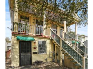 1922  Adams St  , New Orleans, LA 70118 (MLS #2004237) :: Turner Real Estate Group