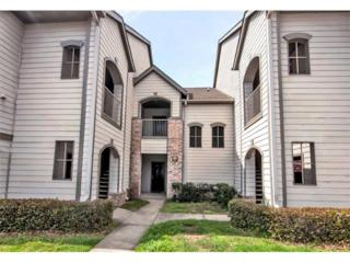 350  Emerald Forest Bl Unit#7102  7102, Covington, LA 70433 (MLS #2004382) :: Turner Real Estate Group