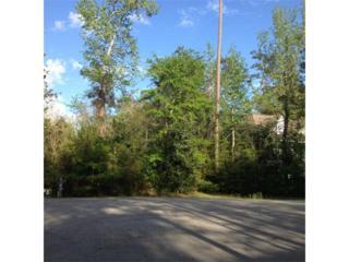 BONFOUCA  Ln  , Mandeville, LA 70471 (MLS #2004430) :: Turner Real Estate Group