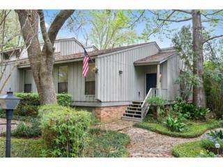 640  Tete L'ours Dr Unit#15  15, Mandeville, LA 70471 (MLS #2004453) :: Turner Real Estate Group