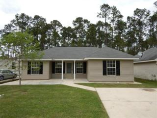 31219  May St  , Lacombe, LA 70445 (MLS #2004726) :: Turner Real Estate Group
