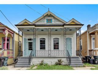 3505  Cleveland Av  , New Orleans, LA 70119 (MLS #2004932) :: Turner Real Estate Group