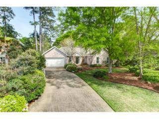 152  Acadian Ln  , Mandeville, LA 70471 (MLS #2004989) :: Turner Real Estate Group
