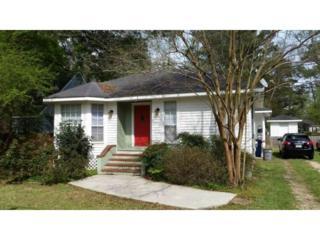 70454  L St  , Covington, LA 70433 (MLS #2005022) :: Turner Real Estate Group