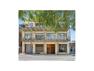 714  Girod St Unit#Ph 2  Ph 2, New Orleans, LA 70130 (MLS #2005222) :: Turner Real Estate Group